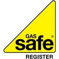 Gas Safe Plumber Lancaster - Nigel Bird